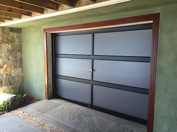 garage doors installationLong Island NY Garage Door Installation and Repair Contractor
