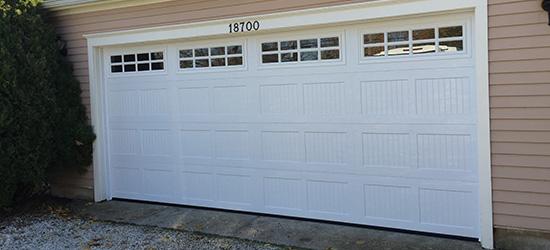 Charmant Garage Door Installation. Garage Door On Long Island